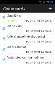 http://m.aplikace.t-mobile.cz/attachments/1095/38687.png