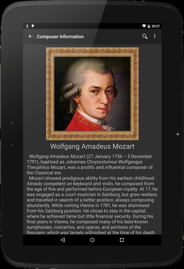 Mozart: Complete Works