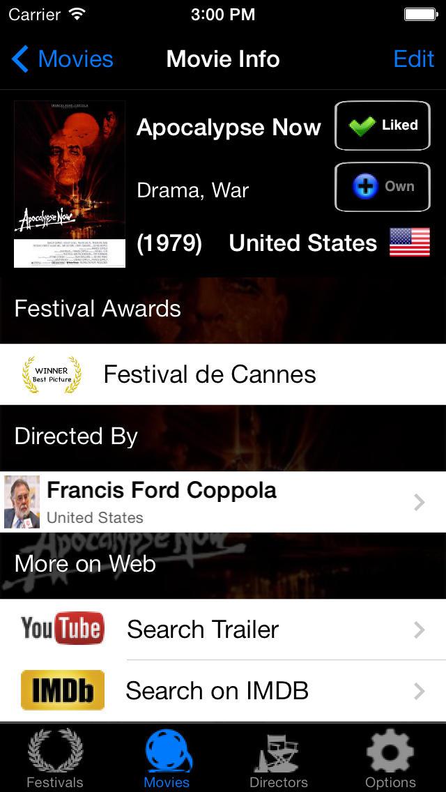 MovieFest