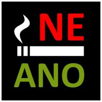 Kde se (ne)kouří