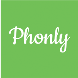 Phonly