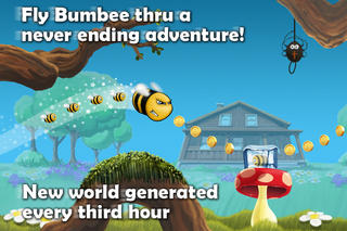 Bumbee